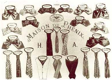 history-neckties.jpg