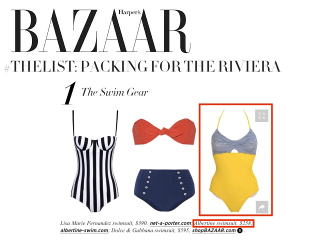 Harpers-Bazaar-Albertine-April-2015-