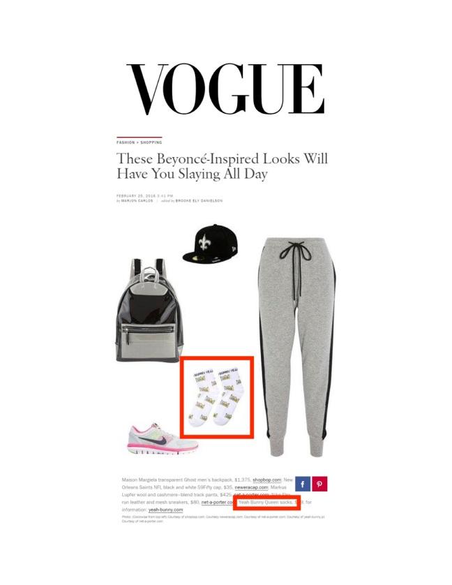 Yeah-Bunny-Vogue.com-2.25.16